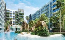 Immobilier Thaïlande : le Condominium act