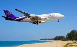 Le tourisme en Thaïlande rebondit début 2015
