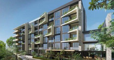 Appartement-Phuket-Kamala-residence-00001 (1)