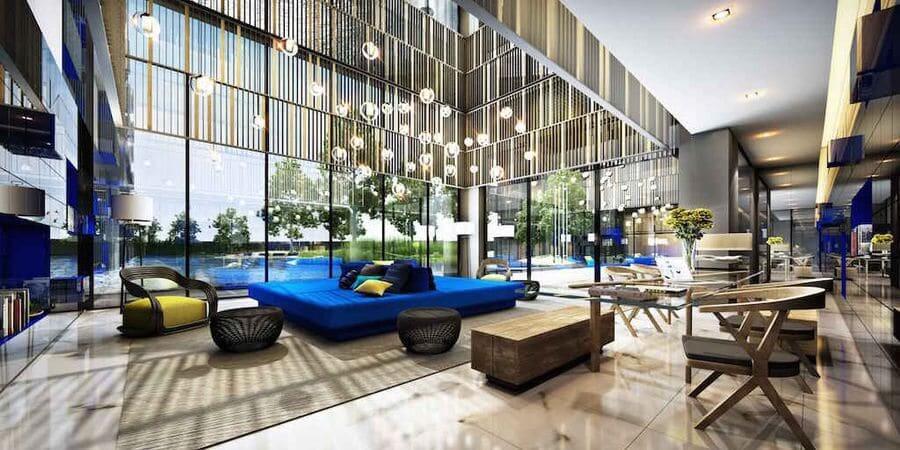 Appartement-Phuket-Patong-Parc-00003_1