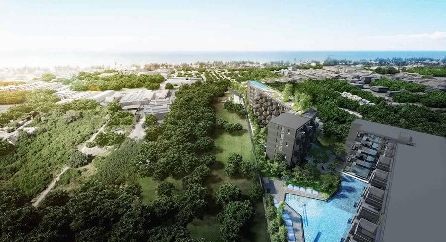 Appartement-Phuket-Patong-Parc-00004_1