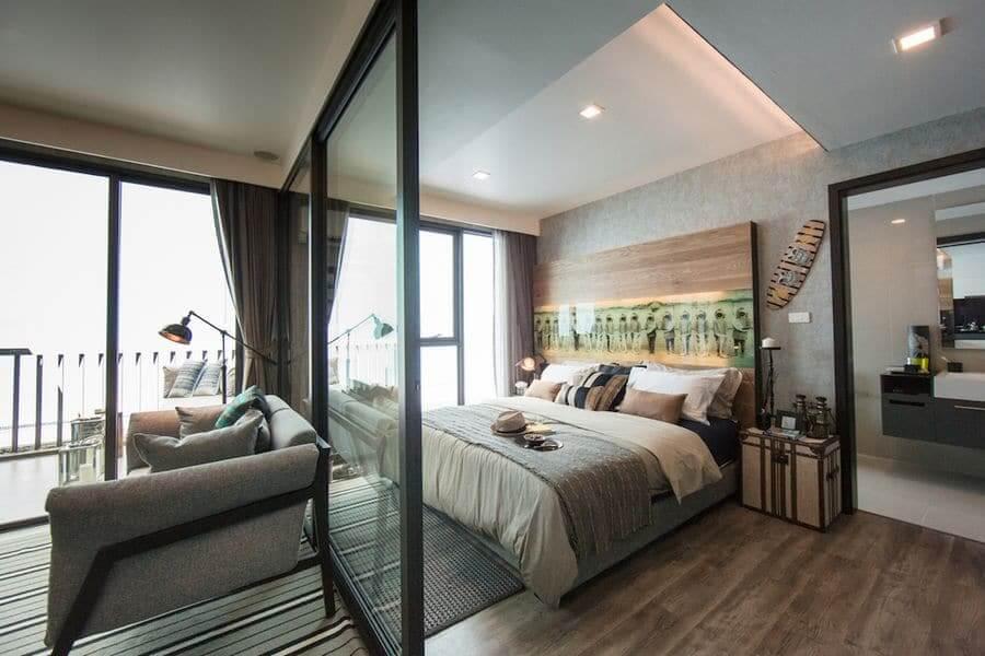 Appartement-Phuket-Patong-Parc-00006_1