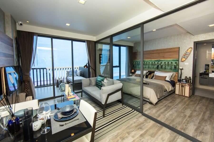 Appartement-Phuket-Patong-Parc-00007_1