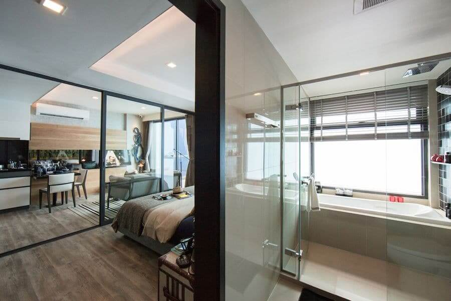 Appartement-Phuket-Patong-Parc-00008_1