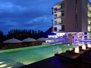 Residence-avec-gestion-hoteliere