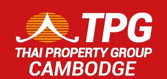 TPG_CAMBODGE_PAYSAGE_ROUGE