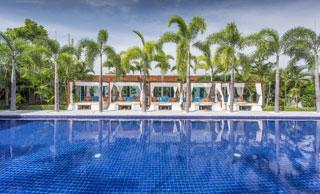 hua-hin-villas-resort-appartements-parties-communes (2)