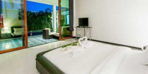 hua-hin-villas-resort-appartements-villa-2-chambres-3
