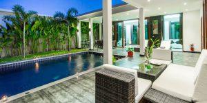 hua-hin-villas-resort-appartements-villa-2-chambres