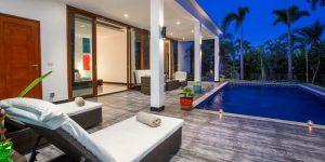 hua-hin-villas-resort-appartements-villa-2-chambres-4