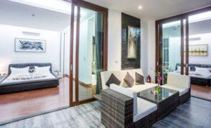 hua-hin-villas-resort-appartements-villa-2-chambres-5