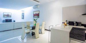hua-hin-villas-resort-appartements-villa-3-chambres-2