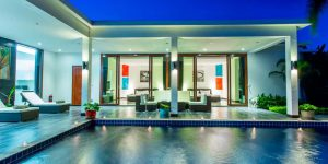 hua-hin-villas-resort-appartements-villa-3-chambres-3