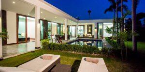 hua-hin-villas-resort-appartements-villa-3-chambres