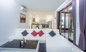 hua-hin-villas-resort-appartements-villa-3-chambres-5