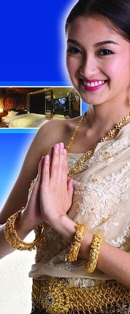 immobilier-thailande-contact-merci