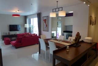 immobilier-bangkok-revente-bloom