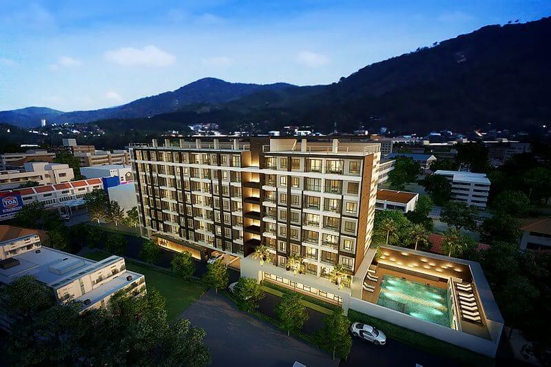immobilier-thailande-appartement-phuket-patong-bay (1)