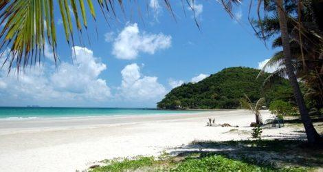 Phuket-Hu-Hin-image-investir-en-thailande