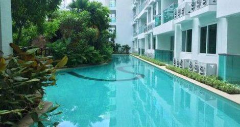 condo amazon à pattaya appartements à louer
