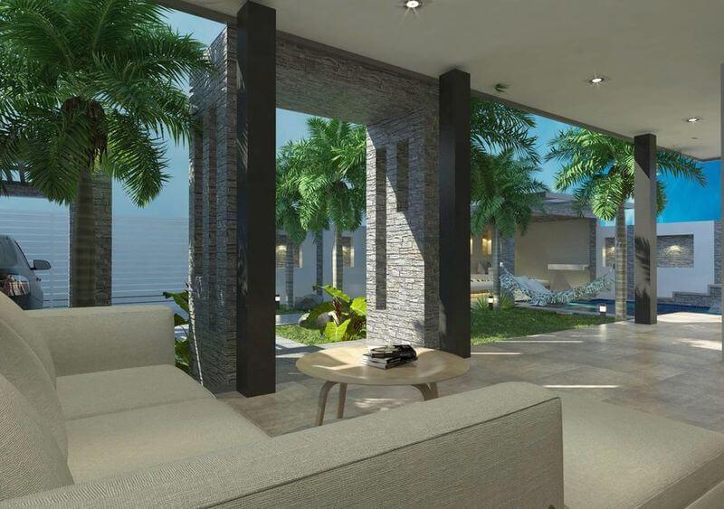 hua-hin-black-lotus-3d-terrasse