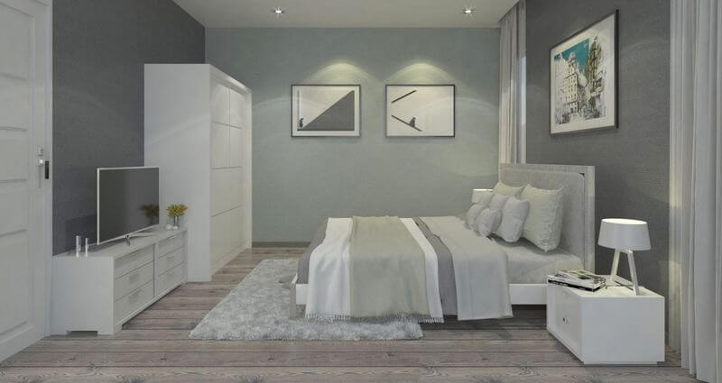 hua-hin-black-lotus-3d-chambre
