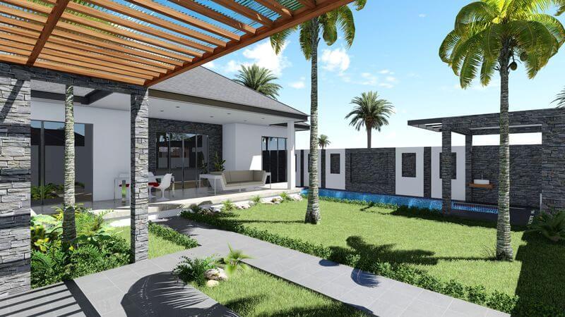 hua-hin-black-lotus-3d-jardin