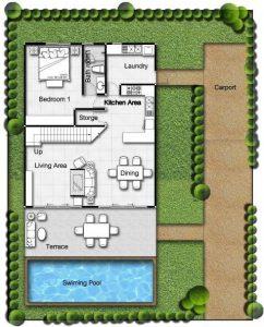 mirage-1er-etage
