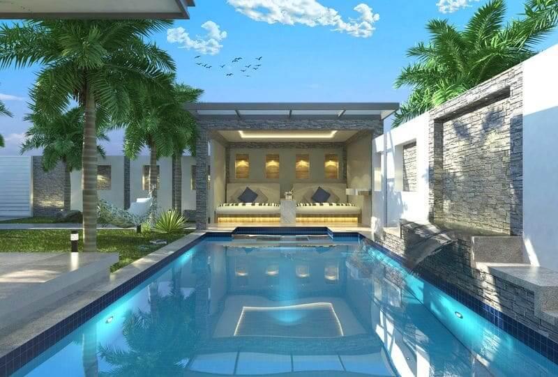 piscine-the-park