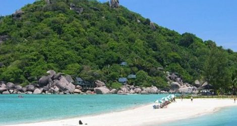 hiver thailande
