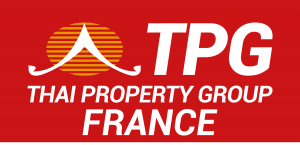 Thai property group France