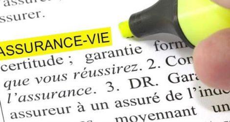 assurance-vie exil france