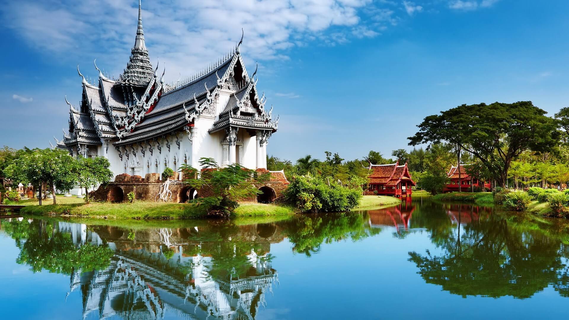 paysage-thailandais