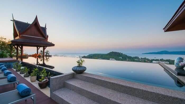 investir-thailande