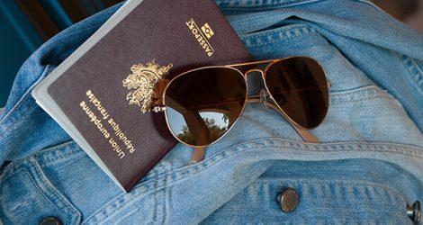 Conseils pour préparer son voyage en Thailande