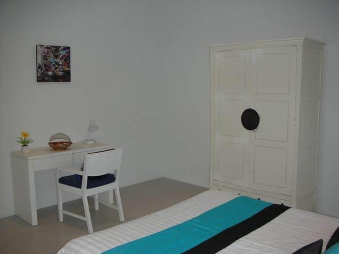 chambre-villa