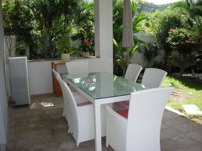 terrasse-villa