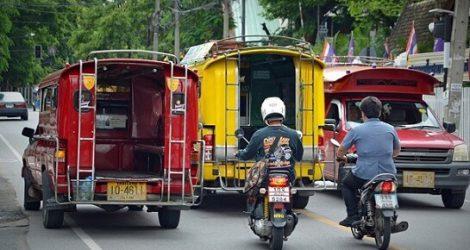 tansports-bangkok-sécurité