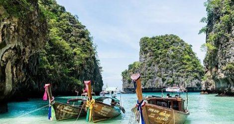 retraite-thailande