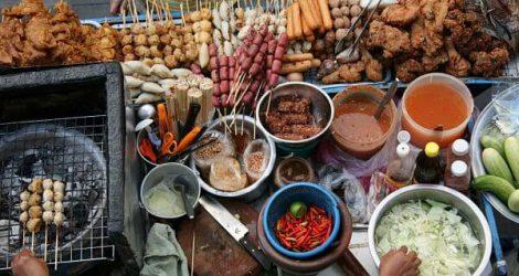 cout-vie-thailande