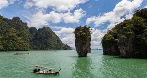 période-pour-partir-en-thaïlande