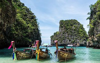 îles-phuket