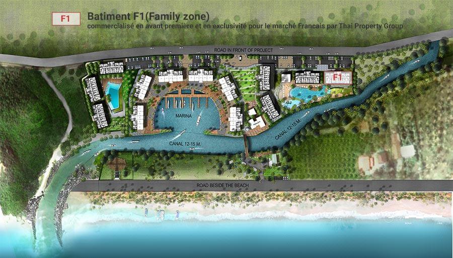 Grand Marina Master Plan Compressé