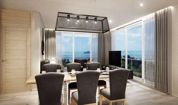 Interieurs-Hua-Hin-Immobilier-Grand-Marina
