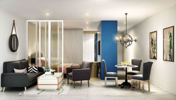 Interieurs-Hua-Hin-Immobilier-Grand-Marina_02