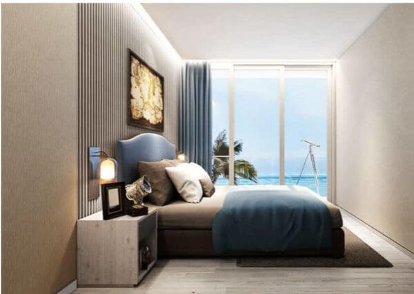 Interieurs-Hua-Hin-Immobilier-Grand-Marina_03