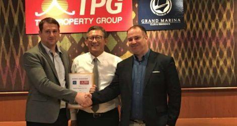 partenariat-tpg-grand-marina