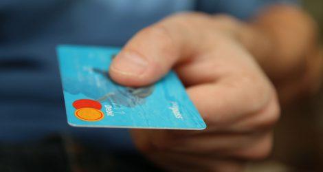 money-card-business1