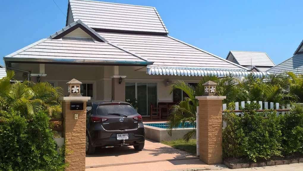 Reseized - Beautiful house (7)