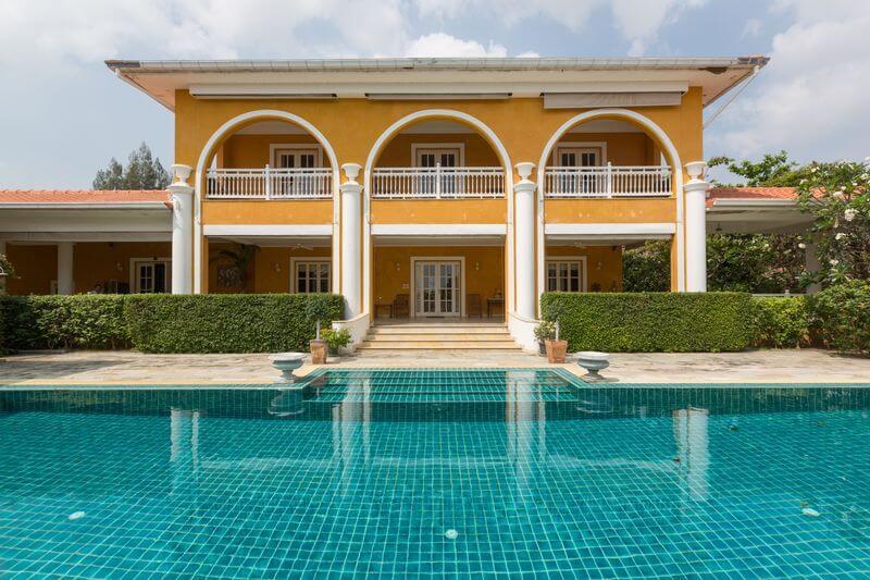 Villa-HuaHin-DemeureSoi116